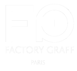Factory Graff Paris